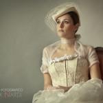 fotografo per cataloghi moda