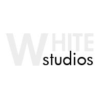 WHITE studios studi pubblicitari, grafici, fotografici