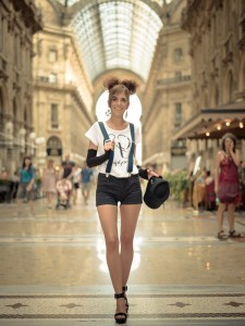 fotografo di cataloghi moda casual