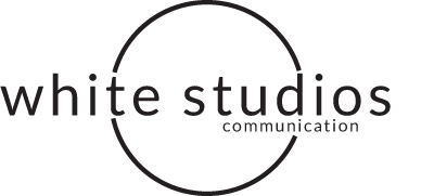 white studios agenzia comunicazione