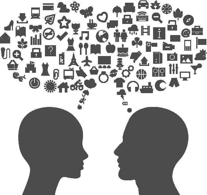 AGENZIA DI COMUNICAZIONE AZIENDALE