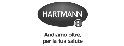Paul Hartmann Foromed